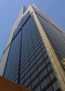 Image: Willis Tower