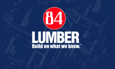 Image: 84 Lumber