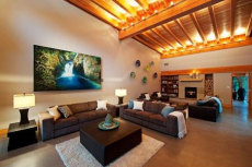 Image: Home for sale in Whistler