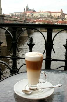 Image: Latte