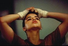 "Image: ""Girlfight"""