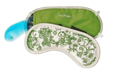 Image: Day Dream Aloe Vera Travel Eye Mask
