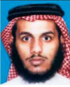 Image: Abu Hafs al-Shahri