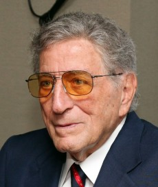 Tony Bennett blames Americans for 9/11 - today > entertainment