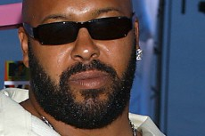 """Image: Marion """"Suge"""" Knight"""