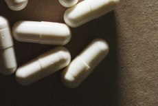 Image: Pills