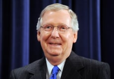 Image: McConnell