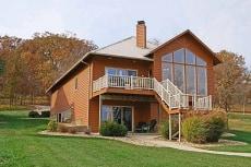 Image: Missouri home