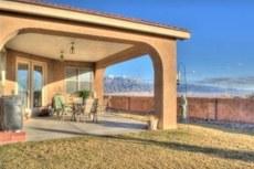 Image: Rio Rancho home