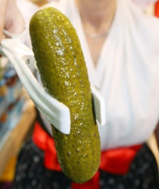 Image: Pickle