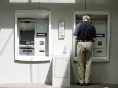 Image: Payroll taxes