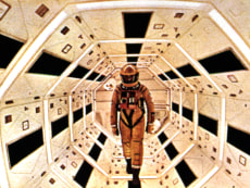 IMAGE: '2001: A Space Odyssey'