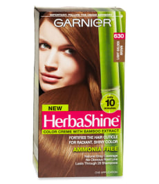 best demi permanent hair color brands dark brown hairs