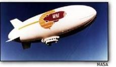 Image: Airship