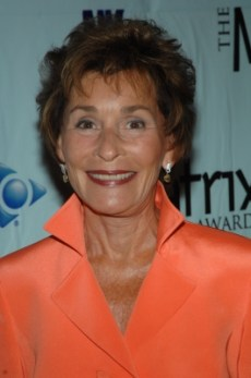 Image: Judge Judy