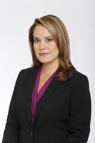 NBC News - Anchors-Correspondents - Season 2012