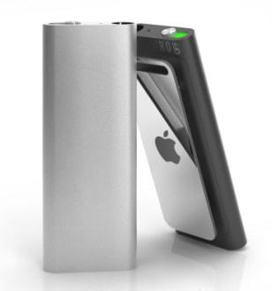 Image: iPod Shuffle