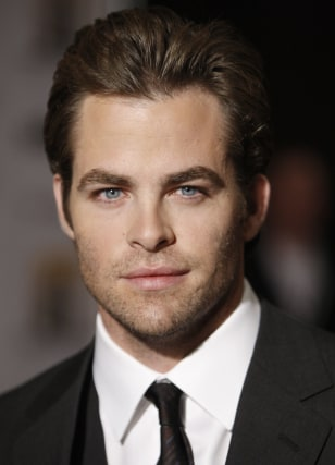 090106-chris-pine-vsml.grid-4x2.jpg