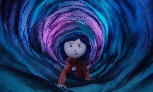 Image: Coraline