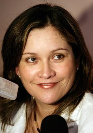 Image: Damiana Hortensia Moran Amarrilla