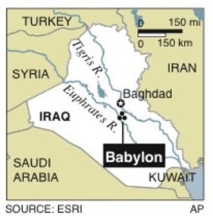 http://media4.s-nbcnews.com/j/MSNBC/Components/Photo/_new/090710_babylon_map.grid-4x2.jpg