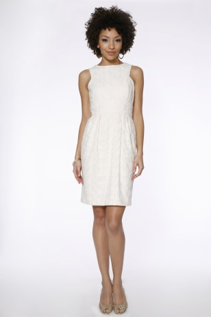 Verwandte Suchanfragen zu Ladies winter white dress shoes