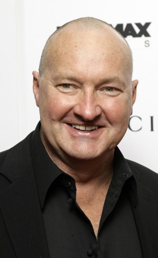 Randy Quaid Freed On Bail After Arrest In Texas