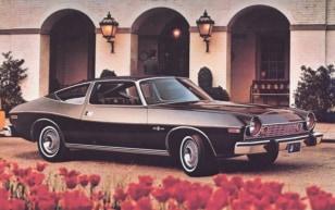 Image: '74-'77 AMC Matador Coupe