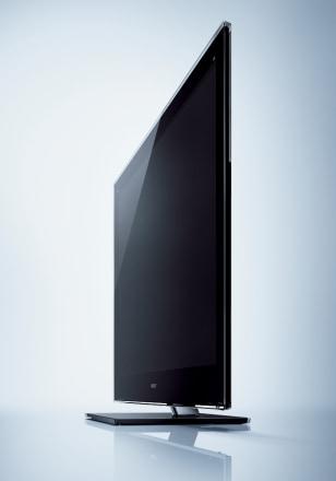 Image: Sony Bravia LED HDTV
