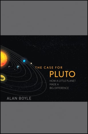 "Image: ""The Case for Pluto"""