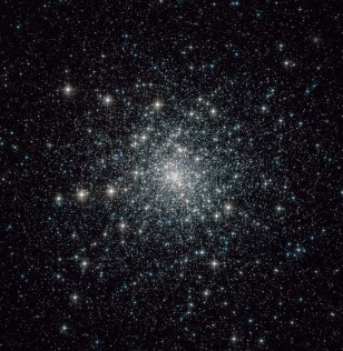 Image: Messier 30