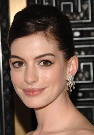 Image: Anne Hathaway