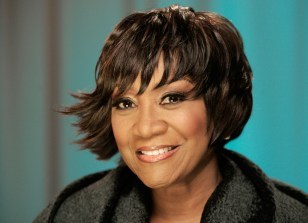 patti labelle песни