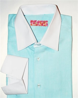 Image: dress shirt