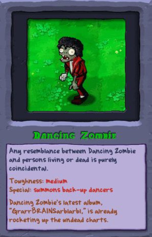Image: Plants vs. Zombies
