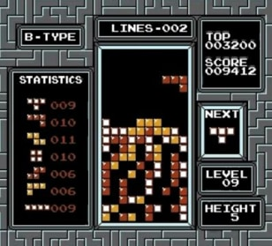 "Image: ""Tetris"" screenshot"