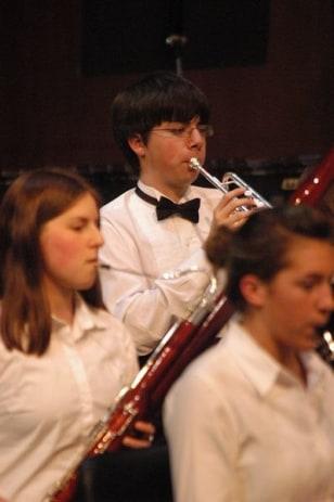 Image: Concert photo