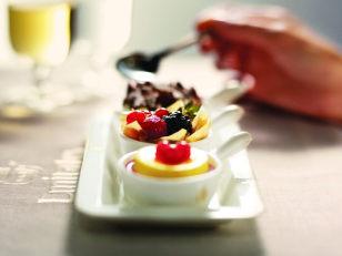 Image: dessert