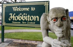 Image:Hobbiton sign