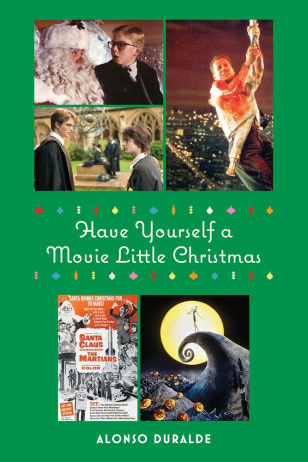 Image: Have Yourself a Movie Little Christmas