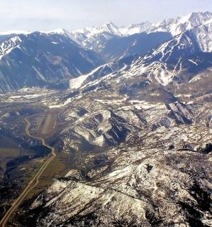 Image: Aspen