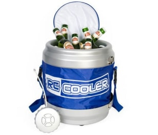 Image: RC Cooler