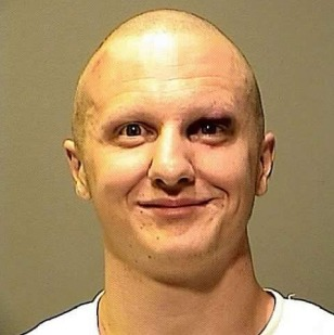 Image: Jared Loughner