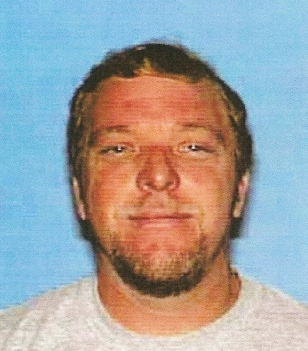 Image: John Luebbers is suspected of fatally shooting a Placerville, Calif., principal Wednesday.