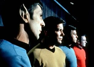 Image: Star Trek