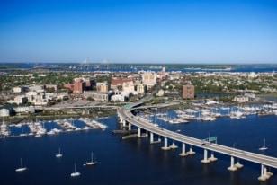 Image: Charleston, S.C.