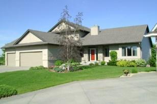 Image: Minnesota home