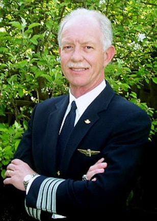 Image: US-AIR-ACCIDENT-PILOT