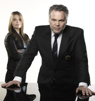 Image: Law & Order: Criminal Intent