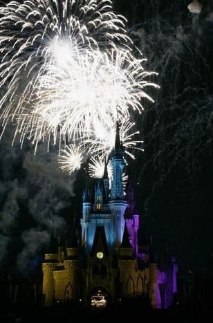 7 Secrets To Saving Big Bucks At Disney World Travel Family